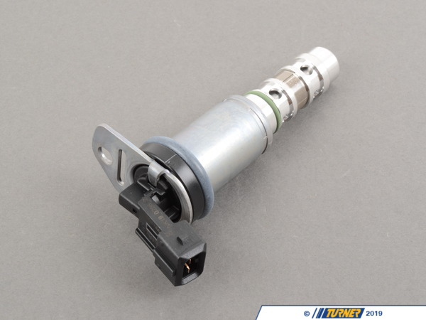 T#34721 - 11367843117 - Genuine BMW Solenoid Valve (Solv) - 11367843117 - E90,E92,E93 - Genuine BMW -