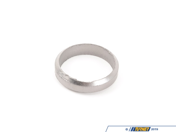 T#215886 - 18111723531 - Genuine BMW Gasket Ring - 55Mm - 18111723531 - E34, - Genuine BMW -