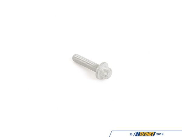 T#35691 - 11517602125 - Genuine BMW Asa-bolt - 11517602125 - Genuine BMW -