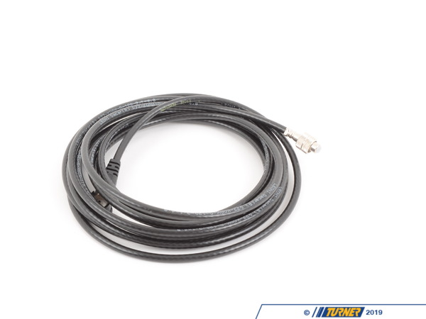 T#154452 - 65248361018 - Genuine BMW Antenna Cable 3850mm - 65248361018 - E39,E39 M5 - Genuine BMW -