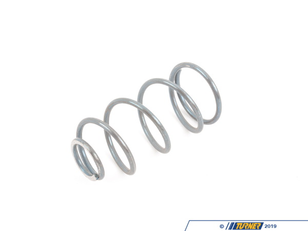 T#35136 - 11421252467 - Genuine BMW Compression Spring - 11421252467 - Genuine BMW -