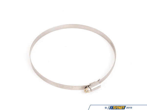 T#7210 - 13511262642 - Genuine BMW Hose Clamp L110-140 - 13511262642 - Genuine BMW -