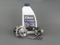 Water Pump And Thermostat Kit - E60 M5 E63 M6 E64 M6