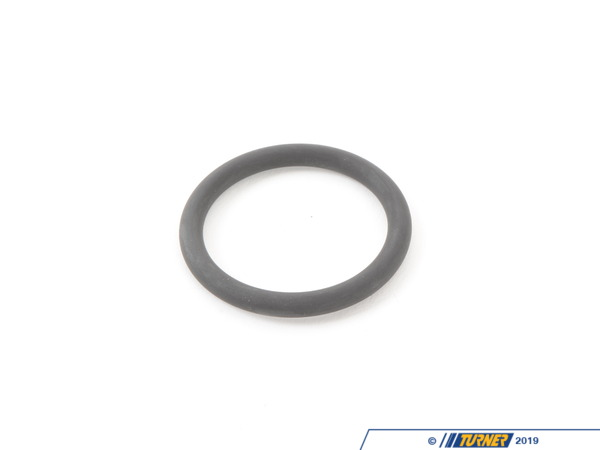 T#37081 - 11657795047 - Genuine BMW O-Ring D40,64X5,33 - 11657795047 - E70 X5,E90 - Genuine BMW -