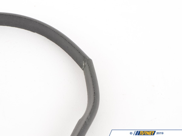 T#7278 - 13711255160 - Genuine BMW Fuel Rubber Ring 13711255160 - Genuine BMW -