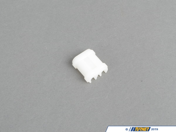 T#62641 - 34321107991 - Genuine BMW Spacer Holder - 34321107991 - Genuine BMW -