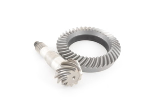 Ring & Pinion Gear Set (R&P only) - 4.10 - E46 M3, E60 M5