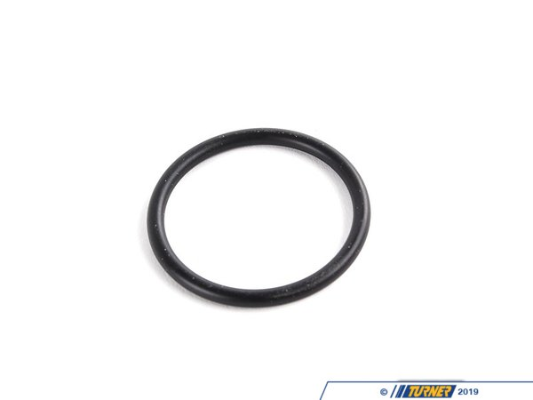 T#36017 - 11537548651 - Genuine MINI O-Ring 35,0X3,35mm - 11537548651 - Genuine Mini -