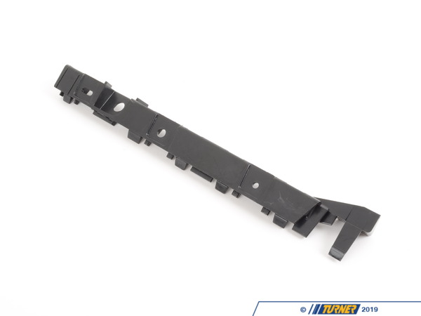 T#119848 - 51777118159 - Genuine BMW Supporting Ledge Left - 51777118159 - E82 - Genuine BMW -