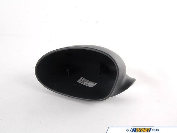 T#84619 - 51167895219 - Genuine BMW Covering Primend Left - 51167895219 - E46,E46 M3 - Genuine BMW -
