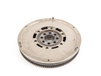 Dual Mass Flywheel - E36 M3 95 (Genuine BMW)