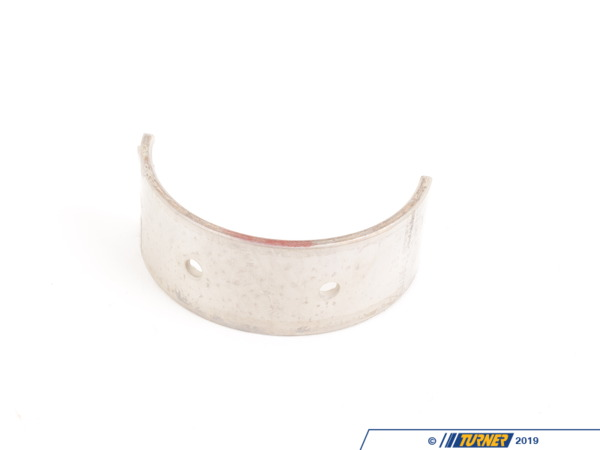 T#6711 - 11210666130 - Genuine BMW Bearing Shell, Red 54,75mm(+0,25) - 11210666130 - E30 - Genuine BMW -