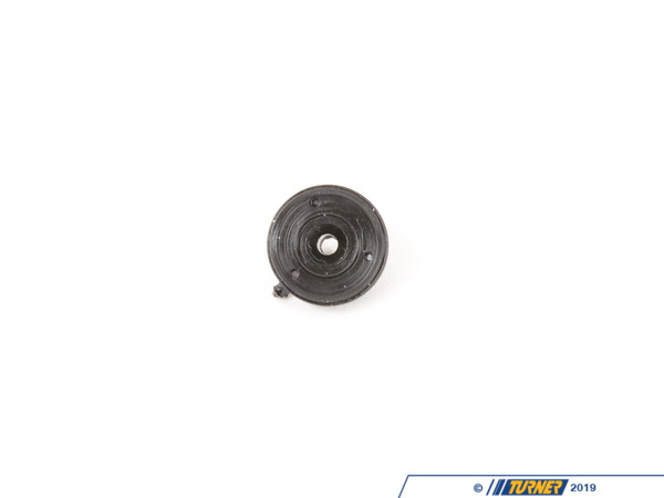 T#79389 - 51131851587 - Genuine BMW Grommet - 51131851587 - Genuine BMW -