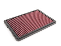 E24 M6, E28 M5 K&N High-Flow Air Filter