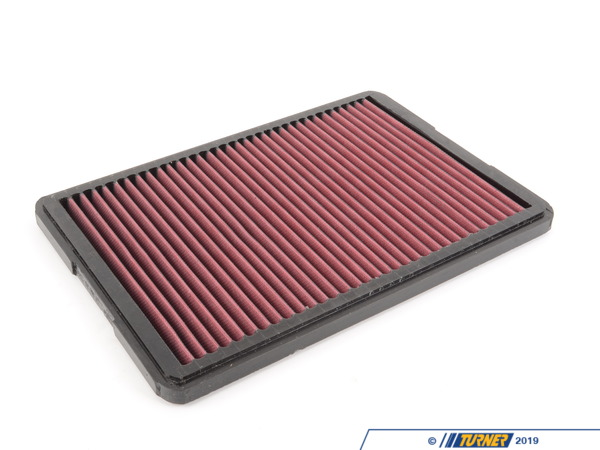 K&N K&N Performance Drop-In Air Filter - E24 M6, E28 M5 33-2559
