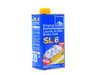 T#204934 - BFSL61 - Ate SL.6 DOT 5.1 Brake Fluid - 1 liter - ATE - BMW MINI