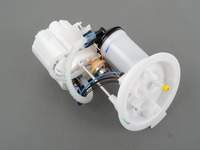 Genuine BMW High Pressure Fuel Pump (Latest Design) - F22, F3X