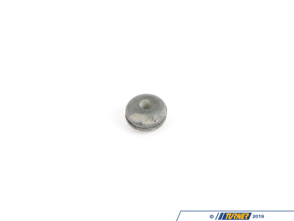 T#84549 - 51167480030 - Genuine BMW Grommet - 51167480030 - E30,E30 M3 - Genuine BMW -