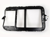 T#134151 - 54137184906 - Genuine BMW Frame Panoramic Roof - 54137184906 - E83 - Genuine BMW -