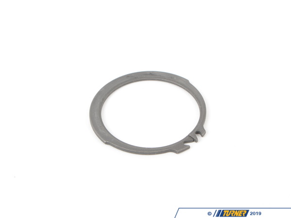 T#37311 - 11721403076 - Genuine BMW Snap Ring D=38,8mm - 11721403076 - E34,E34 M5 - Genuine BMW -