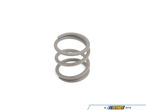 T#57330 - 32331158479 - Genuine BMW Compression Spring - 32331158479 - E34,E38,E39,E53 - Genuine BMW -