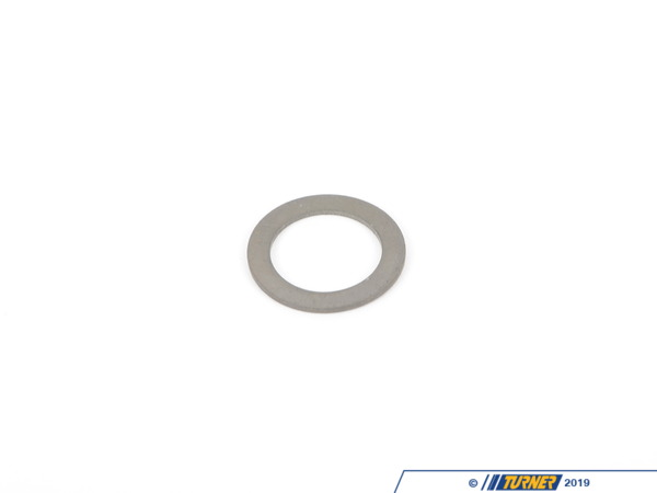 T#57117 - 32311159247 - Genuine BMW Washer - 32311159247 - E30,E34,E30 M3,E34 M5 - Genuine BMW -