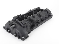 Genuine BMW Cylinder Head Cover - 11127570292