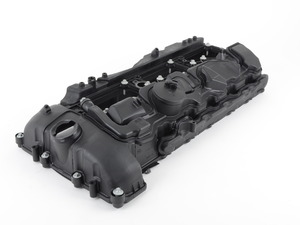 Genuine BMW N55 Valve Cover - 11127570292