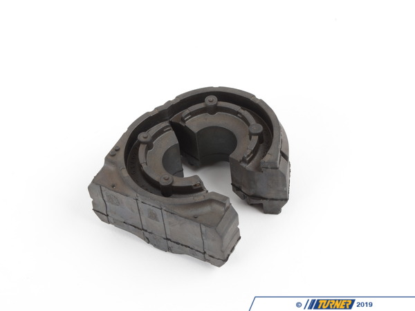 T#61442 - 33556776559 - Genuine BMW Stabilizer Rubber Mounting - 33556776559 - Genuine BMW -