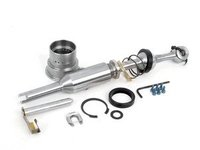 UUC EVO3 Short Shift Kit - E60 M5, E63 M6