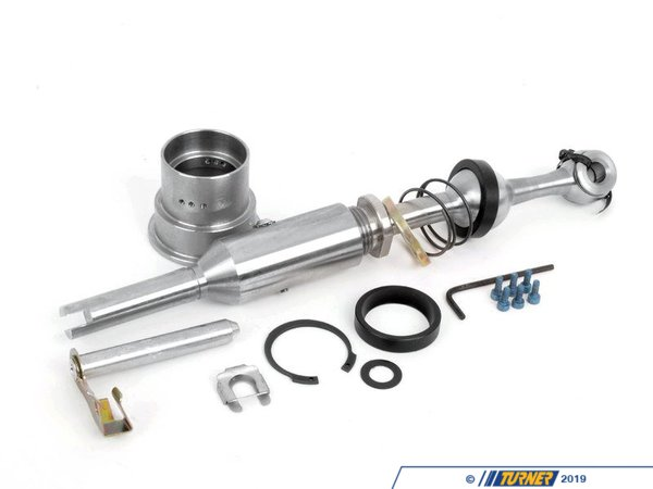 UUC UUC EVO3 Short Shift Kit - E60 M5, E63 M6 USSE60-M5