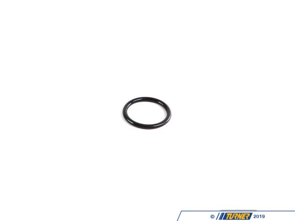 Genuine BMW O-ring 61311361249 61311361249