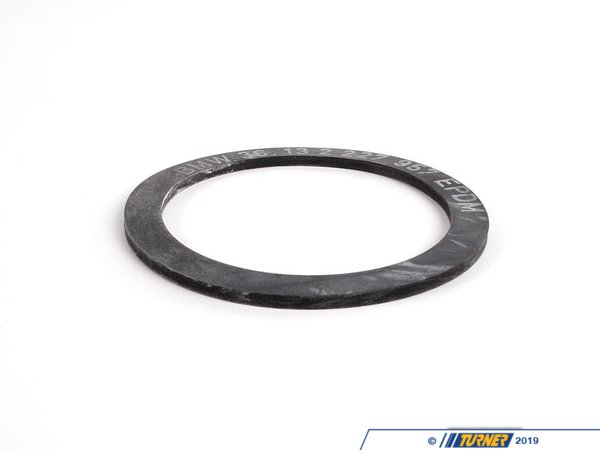T#8239 - 36132227957 - Genuine BMW Rubber Ring - 36132227957 - E36,E36 M3 - Genuine BMW -