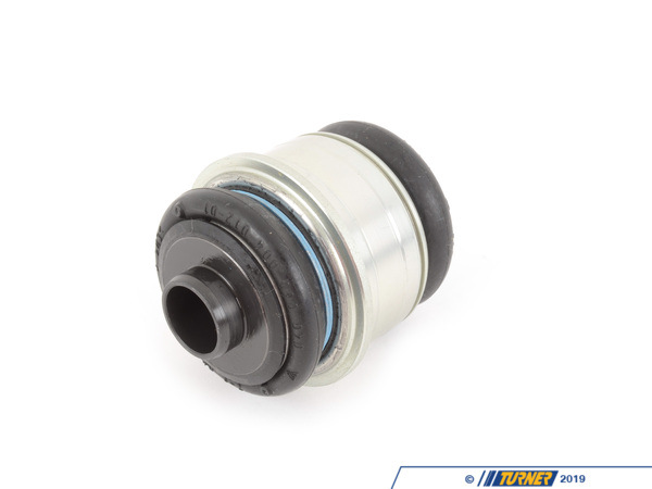 T#60365 - 33326770985 - Genuine BMW Ball Joint - 33326770985 - E70 X5,E71 X6,F15,F16 - Genuine BMW -