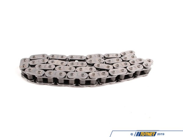 T#35051 - 11417576917 - Genuine BMW Chain - 11417576917 - E34,E38,E39 - Genuine BMW -