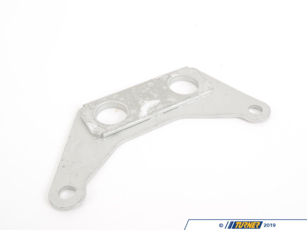 T#47667 - 18201437657 - Genuine BMW Bracket - 18201437657 - E39 - Genuine BMW -
