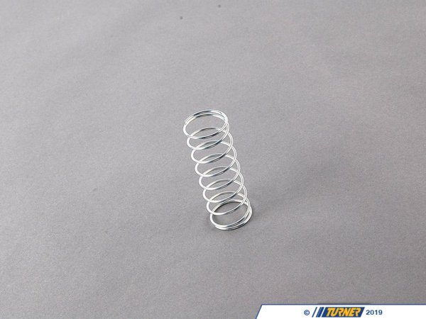 T#32181 - 11151265346 - Genuine BMW Compression Spring - 11151265346 - E30,E34 - Genuine BMW -