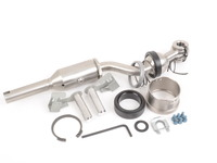 UUC EVO3 Short Shift Kit - F22 M235