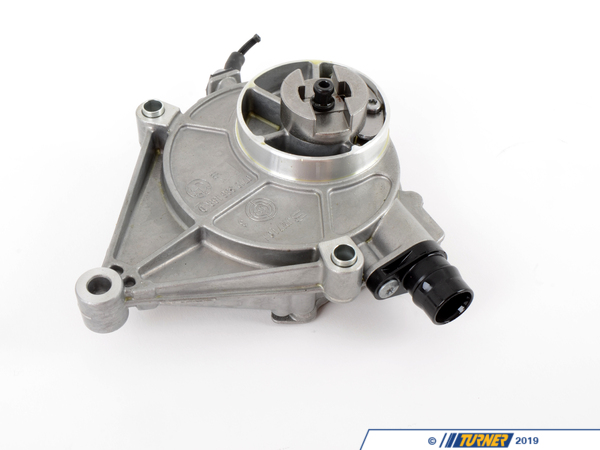 T#37185 - 11667640279 - Genuine BMW Vacuum Pump - 11667640279 - E89,F10,F25,F30 - Genuine BMW -