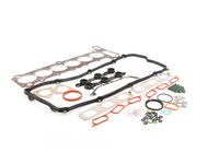 T#382307 - 11121427826 - Elring Cylinder Head Gasket Set - M52 2.5L 2.8L (up to 09/1998) - Elring - BMW