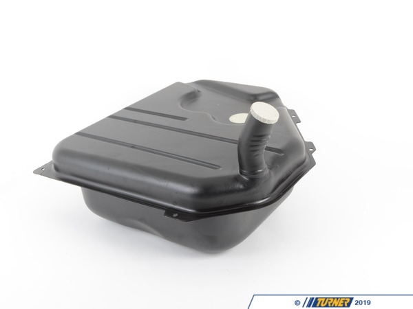 T#43884 - 16111111567 - Genuine BMW Fuel Tank 51 L - 16111111567 - Genuine BMW -