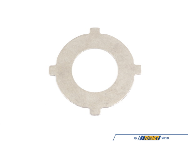 T#59568 - 33141203805 - Genuine BMW Outer Disc 2,10mm - 33141203805 - Genuine BMW -
