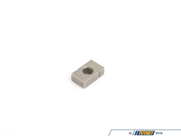 T#50517 - 23231224364 - Genuine BMW Insert - 23231224364 - E30,E34,E36,E39,E46,E85,E34 M5 - Genuine BMW -