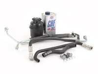 Power Steering Hose Kit - E46 M3