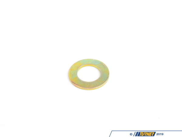 T#54083 - 31112606010 - Genuine BMW Washer - 31112606010 - Genuine BMW -