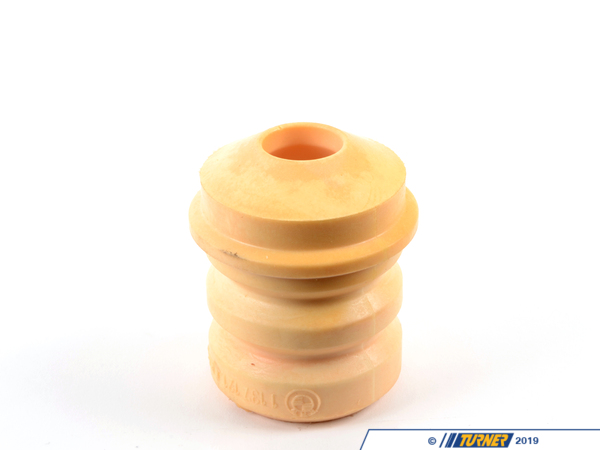 T#60991 - 33531137121 - Genuine BMW Additional Damper, Rear - 33531137121 - Genuine BMW -