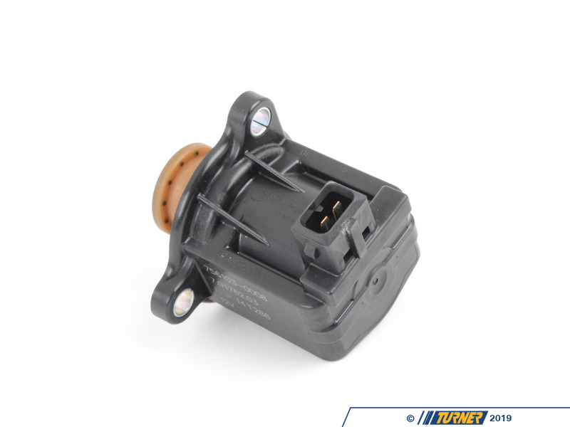 11657602293 Genuine Bmw Wastegate Actuator Turner