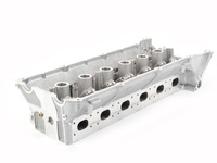 cylinder-head-complete-m52-s50-s52