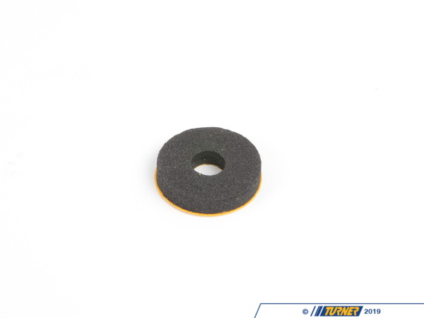 T#29495 - 07147117916 - Genuine MINI Shim - 07147117916 - Genuine Mini -