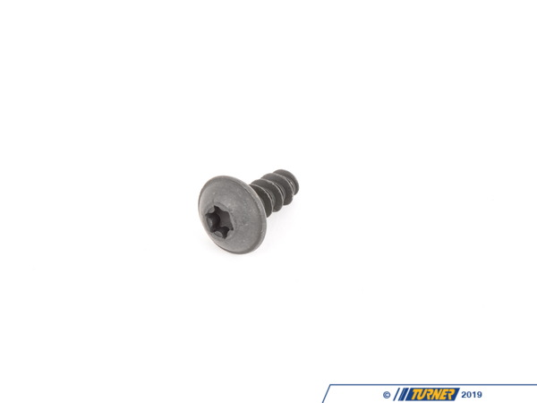 T#29595 - 07147133945 - Genuine BMW Fillister Head Screw - 07147133945 - E90,E92,E93 - Genuine BMW -
